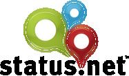 Statusnet-logo