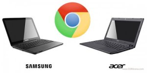 Chromebooklogo
